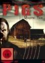 Pigs - Slaughter Farm