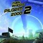 Mark Brandis - Pilgrim 2000 II (Folge 14)