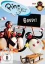 Pingu - Box 1