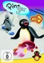 Pingu Vol. 5