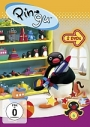 Pingu Vol. 6