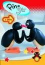Pingu Vol. 2