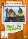 Pippi Langstrumpf - TV-Serie, Folge 09-13
