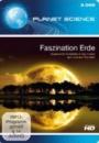 Planet Science: Faszination Erde