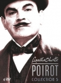 Agatha Christie - Poirot Collection 5