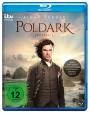 Poldark (Blu-ray)