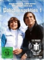 Polizeiinspektion 1 - Staffel 2