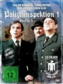 Polizeiinspektion 1 - Staffel 3
