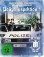 Polizeiinspektion 1 - Staffel 7