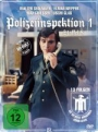 Polizeiinspektion 1 - Staffel 8