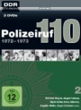 Polizeiruf 110 - Box 2: 1972-1973