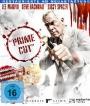 Prime Cut - Die Professionals (Blu-ray)