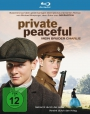 Private Peaceful - Mein Bruder Charlie (Blu-ray)