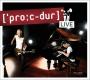 ['pro:c-dur] live