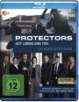 Protectors - Auf Leben und Tod/Staffel 1+2 (Blu-ray)