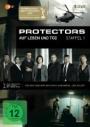Protectors - Staffel 1