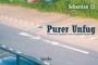 Sebastian 23: Purer Unfug