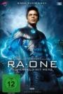 RaOne - Superheld mit Herz
