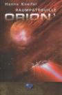 Raumpatrouille Orion 1