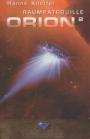 Raumpatrouille Orion 2