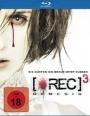 Rec 3 - Genesis (Blu-ray)