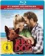 Red Dog (Blu-ray)