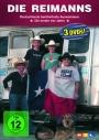Die Reimanns - 3 DVD Box