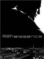 Renaissance - Comic zum Film