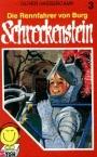 Burg Schreckenstein - 3 - Die Rennfahrer von Burg Schreckenstein