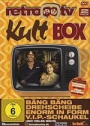 Retro TV Kult Box