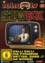 Retro TV Show Box