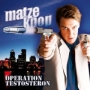 Matze Knop - Operation Testosteron