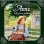 Anne auf Green Gables - Folge 1: Die Ankunft