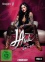 L.A. Ink - Staffel 1