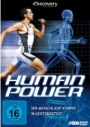 Human Power