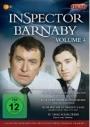 Inspector Barnaby - Vol. 4