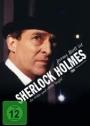 Sherlock Holmes - Staffel 3 & 4