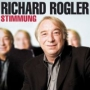 Richard Rogler - Stimmung