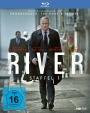 River - Staffel 1 (Blu-ray)