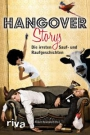 Hangover Storys