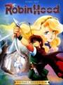 Robin Hood - Volume 1, Episode 01-26