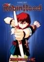 Robin Hood - Volume 2, Episode 27-52
