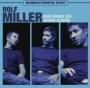 Rolf Miller - Kein Grund zur Veranlassung (Director's Cut)