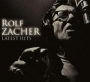 Rolf Zacher - Latest Hits
