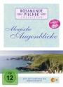 Rosamunde Pilcher Collection - Magische Augenblicke