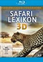 Safari Lexikon 3D