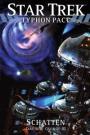 Star Trek Typhon Pact 6: Schatten