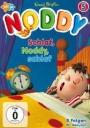 Schlaf, Noddy, schlaf