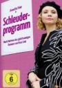 Schleuderprogramm - Nach dem Roman von Hera Lind