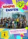 Schloss Einstein - Die komplette 16. Staffel